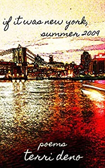 https://www.amazon.com/Was-New-York-Summer-2009-ebook/dp/B07P678X53