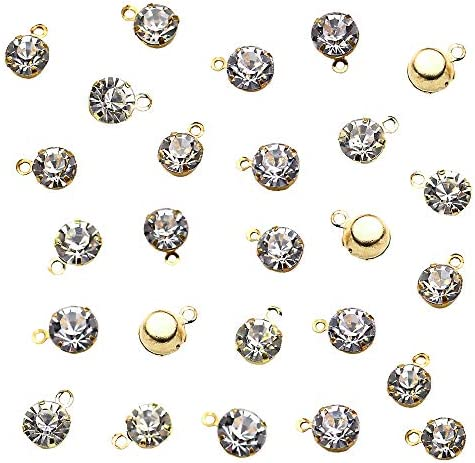 11pc Christmas enamel charm selection diamante bling enamel charms craft supplies planner charm jewellery bulk pack buy,