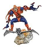 Spider-Man Grown-Up Toys