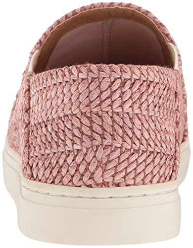 Frauen Fashion Lucky Mauve Sneaker Pale Brand 5xw1FS