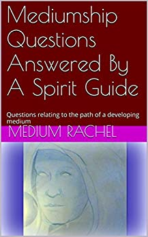 5 Signs You're Ready For Mediumship Development Classes