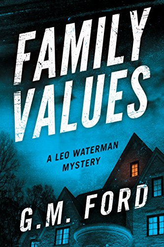 family-values-a-leo-waterman-mystery