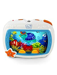 Baby Einstein Sea Dreams Soother BOBEBE Online Baby Store From New York to Miami and Los Angeles