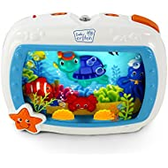 Amazon easter gift ideas for baby baby products baby einstein sea dreams soother negle Choice Image