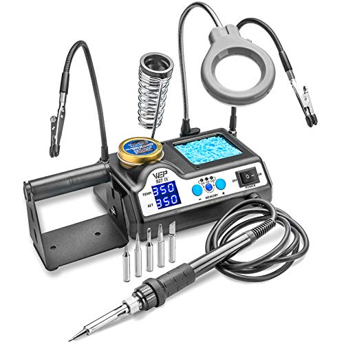 WEP 927-IV-ST-MHH 60 Watt