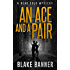 An Ace and A Pair: A Dead Cold Mystery (Dead Cold Mysteries Book 1)