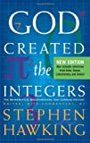 God Created the Integers, Stephen W. Hawking, 0762430044