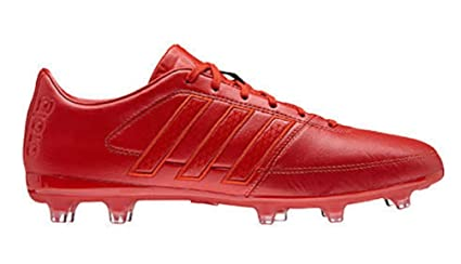 491b1c1a817a Image Unavailable. Image not available for. Color: Adidas Gloro 16.1 Firm  Ground Cleats ...