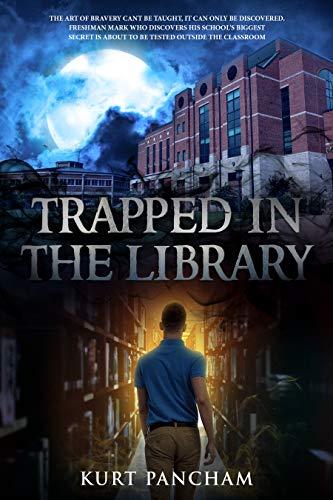 help ima prisoner in the library quiz
