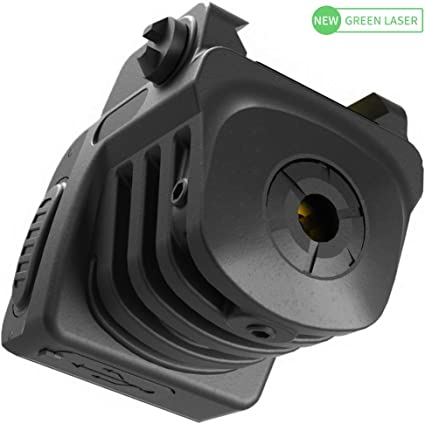 Laspur  product image 1