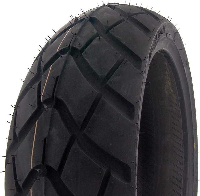 KENDA K761-140//60-13 57J TL Reifen