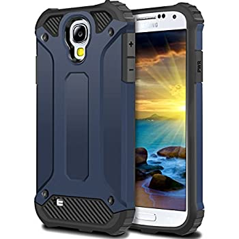 urban armor gear case for samsung galaxy s4. Black Bedroom Furniture Sets. Home Design Ideas