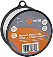 South Bend Monofilament Line