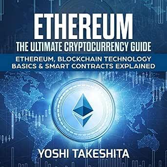 Tradeing on the ethereum blockchain diretly