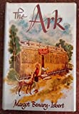 img - for The Ark book / textbook / text book