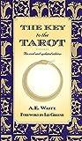 The Original Rider-Waite Tarot Set