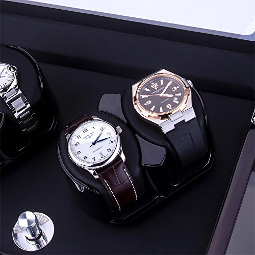 TRIPLE-TREE-Watch-Winder-Newly-Upgraded-With-Soft-and-Flexible-Watch-Pillows-Six-Winding-Spaces-Wooden-Shell-Powered-by-Japanese-Motor-For-PP-AP-VC-Rolex-Automatic-Watches