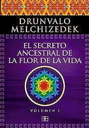 El secreto ancestral de la flor de la vida 1