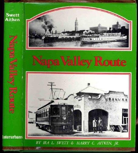 train steamer - 7