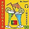 Portugais [Portuguese]