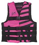 AIRHEAD Women's Trend Vest, Small/Medium