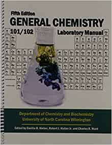 general chemistry imu exp 1 Venue: daad, dlta complex, rk khanna stadium, 1 africa  of daffodil international university received a daad material resource grant dr imu has been a daad.