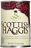 Traditional Scottish Haggis 15oz%2C %28P
