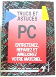 img - for Trucs et astuces : PC book / textbook / text book