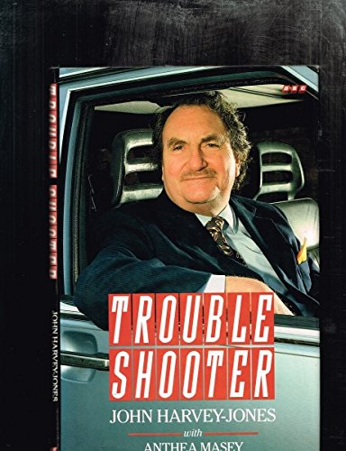 Trouble Shooter