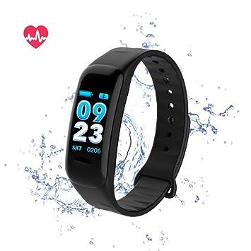 Flight Fitness Tracker Activity Tracker Fitness Wristband Color