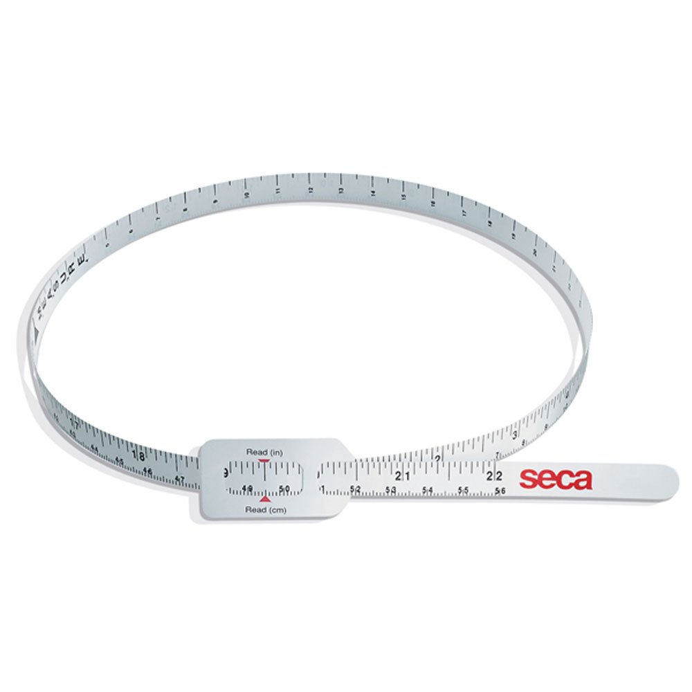 Seca 212 Head Circumference Measuring Tape by Seca Scales
