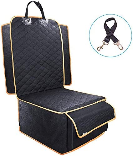 Waterproof Scratchproof Storage Nonslip Quilted product image