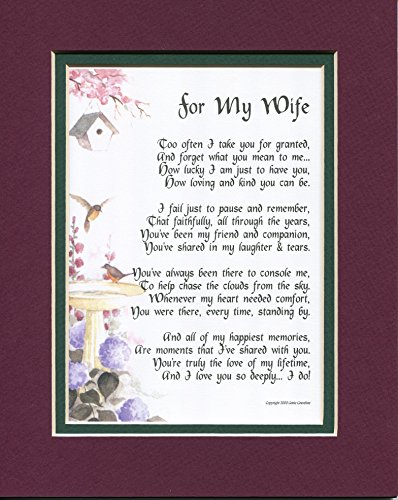 A-Valentines-Day-Gift-Present-Poem-For-A-Wife-79