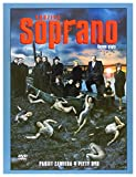 Sopranos Series 5: Box Set, The [4DVD] (English audio)