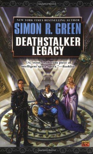 Download Deathstalker Legacy PDF