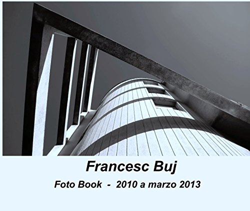 Amazon.com: Francesc Buj (9781320020084): Foto Book - 2010 a ...