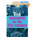 Risk Measures for the 21st Century