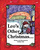 img - for Leo's Other Christmas book / textbook / text book