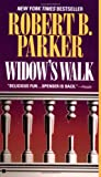 Widow's Walk (Spenser)