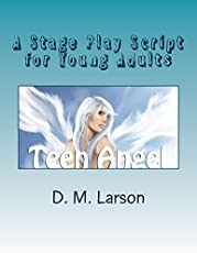 Teen Plays (scripts and skits for young adult teenagers in