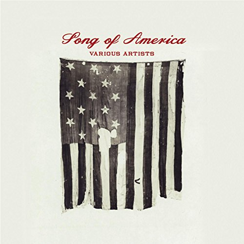 America Band Songs - Song of America