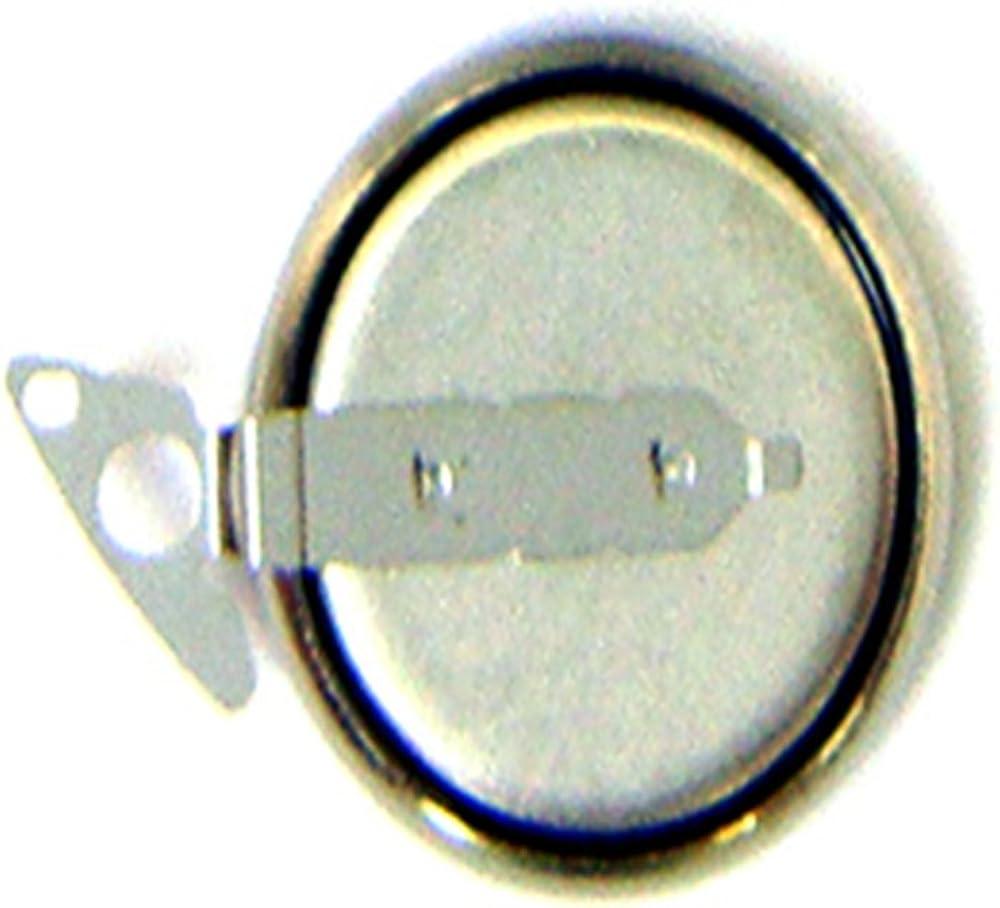 Seiko 3023-24X - Condensador cinético
