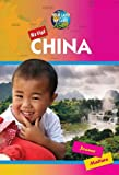 We Visit China, Joanne Mattern, 1612284760