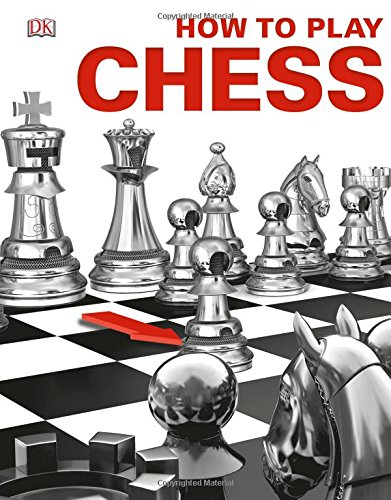 old chess books - 7