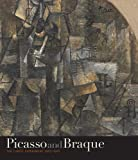 img - for Picasso and Braque: The Cubist Experiment, 1910-1912 book / textbook / text book