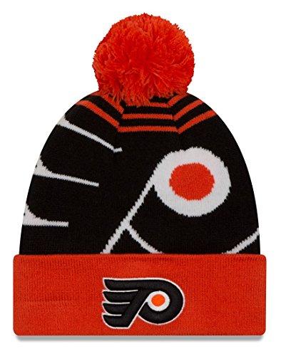 Philadelphia Flyers New Era NHL