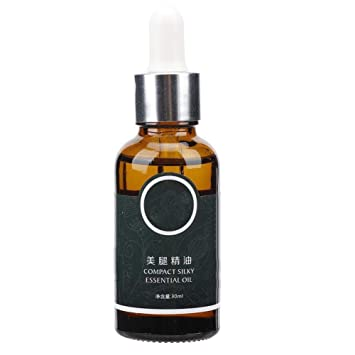 Body Care Shaping Essential Oil, 30ml Tensado Reafirmante ...