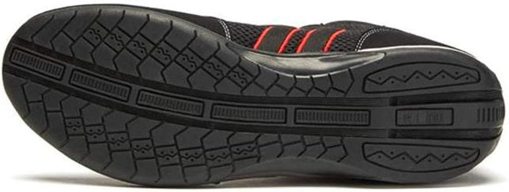 zapatos para deporte de contacto