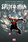 Superior Spider-Man, tome 2 par Slott