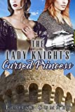 Best GENERIC Ever Books - The Lady Knight's Cursed Princess Review